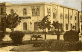 [King Fouad's Museum of Hygiene]