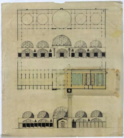"""<bdi class=""""metadata-value"""">Punjab Mosque</bdi>"""