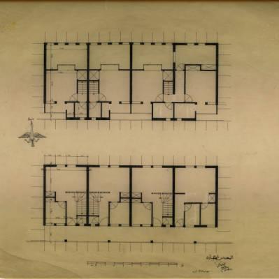 "<bdi class=""metadata-value"">Arab Duplex Building</bdi>"
