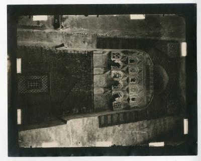 "<bdi class=""metadata-value"">Portal of an unidentified mosque</bdi>"