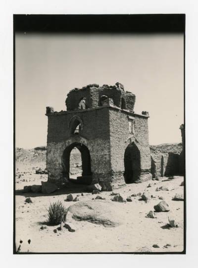 """<bdi class=""""metadata-value"""">Mausoleums of Aswan</bdi>"""