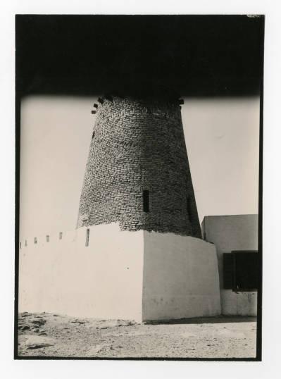 "<bdi class=""metadata-value"">Minaret of El-Tabia Mosque</bdi>"