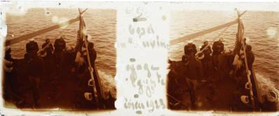 "<bdi class=""metadata-value"">A bord du ""Nubia"" - Voyage H. Egypte</bdi>"