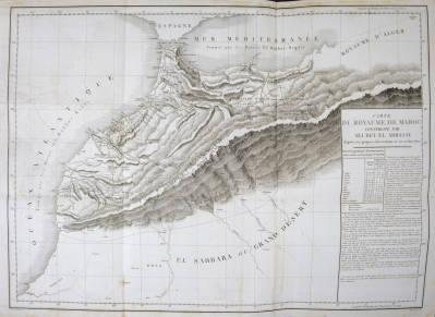 """<bdi class=""""metadata-value"""">Voyages d'Ali Bey El Abbassi en Afrique et en Asie pendant les années 1803, 1804, 1805, 1806 et 1807.</bdi>"""