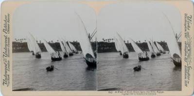 "<bdi class=""metadata-value"">A Fleet of Arab Boats upon the Nile, Egypt</bdi>"